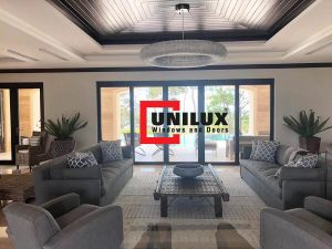 Read more about the article Unilux