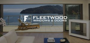 Read more about the article Fleetwood