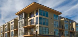 Read more about the article Fiberglass Windows and Doors