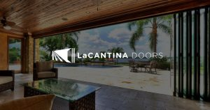 Read more about the article La Cantina